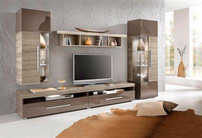 74 besten einrichtung haus bilder auf pinterest einrichtung produkte und eiche. Black Bedroom Furniture Sets. Home Design Ideas