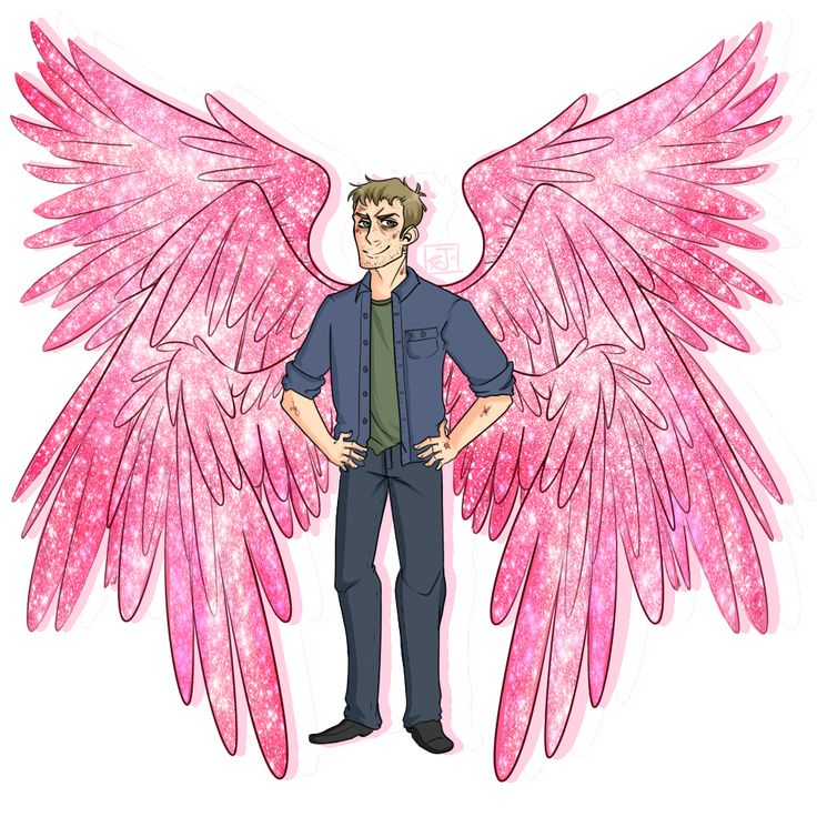 Lucifer With His Wings: 17 Best Ideas About Angel Wings Png On Pinterest