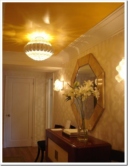 164 Best Ceiling Images On Pinterest   Ceiling Ideas, Home And Plank Ceiling