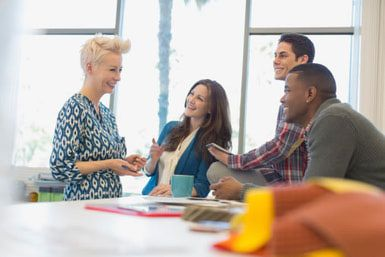 What Are Interpersonal Skills?: Employers seek candidates with excellent interpersonal skills.