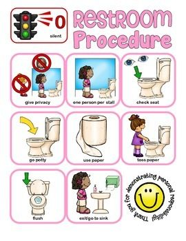 17 Best Ideas About Kindergarten Procedures On Pinterest Teaching Kindergarten Kindergarten