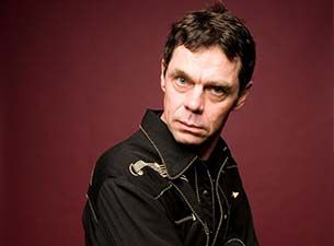 The critically acclaimed cranky yank, the master of improvisation, audience banter and maestro of off-the-cuff musical comedy ballads Rich Hall - is coming back to town for a limited season with his brand new show in 2015 - 3.10 to Humour. Come and ride with him on what is sure to be an express line to hilarity.