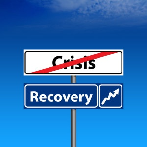 A guide to Virtualised Disaster Recovery Solutions.