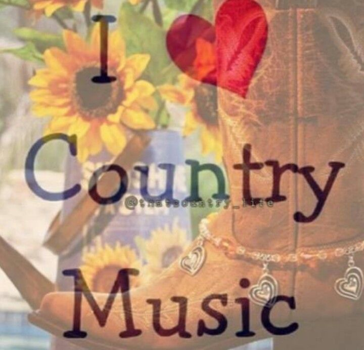 #country #music