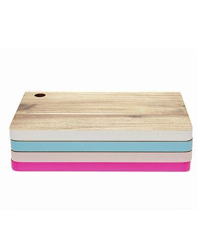 M s de 25 ideas incre bles sobre tablas de madera en pinterest letreros vintage reglas del for Tablas de madera