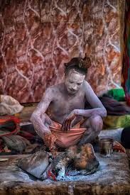 The World's Best Photos of aghori - Flickr Hive Mind