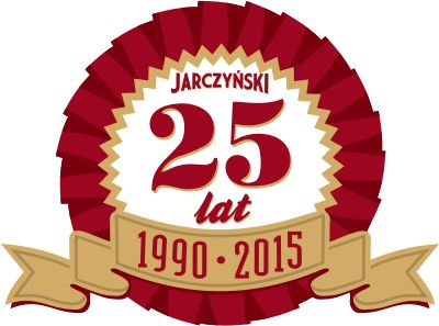 Firma Jarczyński