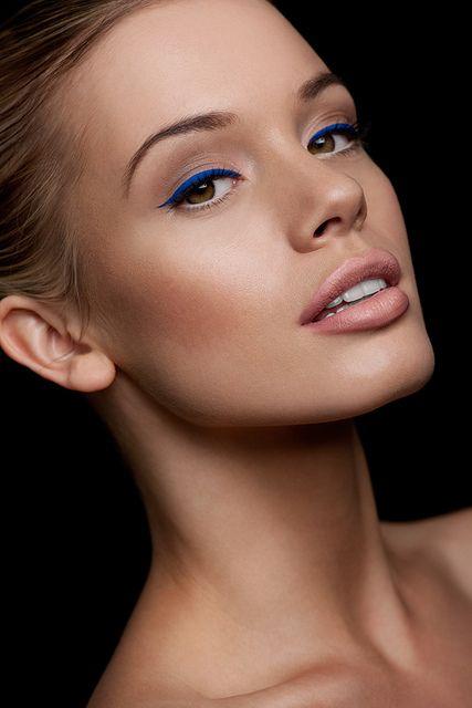 128 Best Images About Luminous Makeup On Pinterest