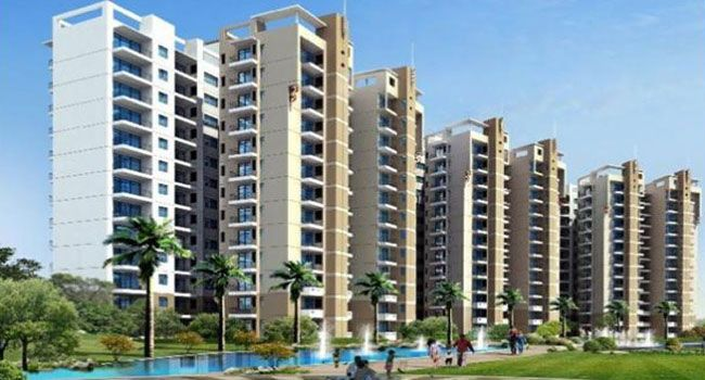 Godrej launched a new project Godrej City Panvel in Navi Mumbai. We provide best deal in 1/2/3 bhk luxury apartments in Mumbai.