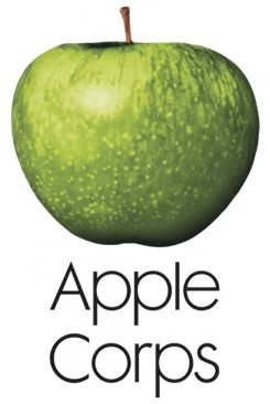 File:Apple Corps logo.png