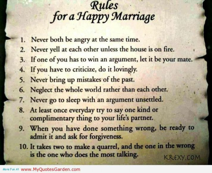 Wedding Quotes Getting Married Marriage Newlywed Quotes Love Quotes Funny Marriage Quotes Funny