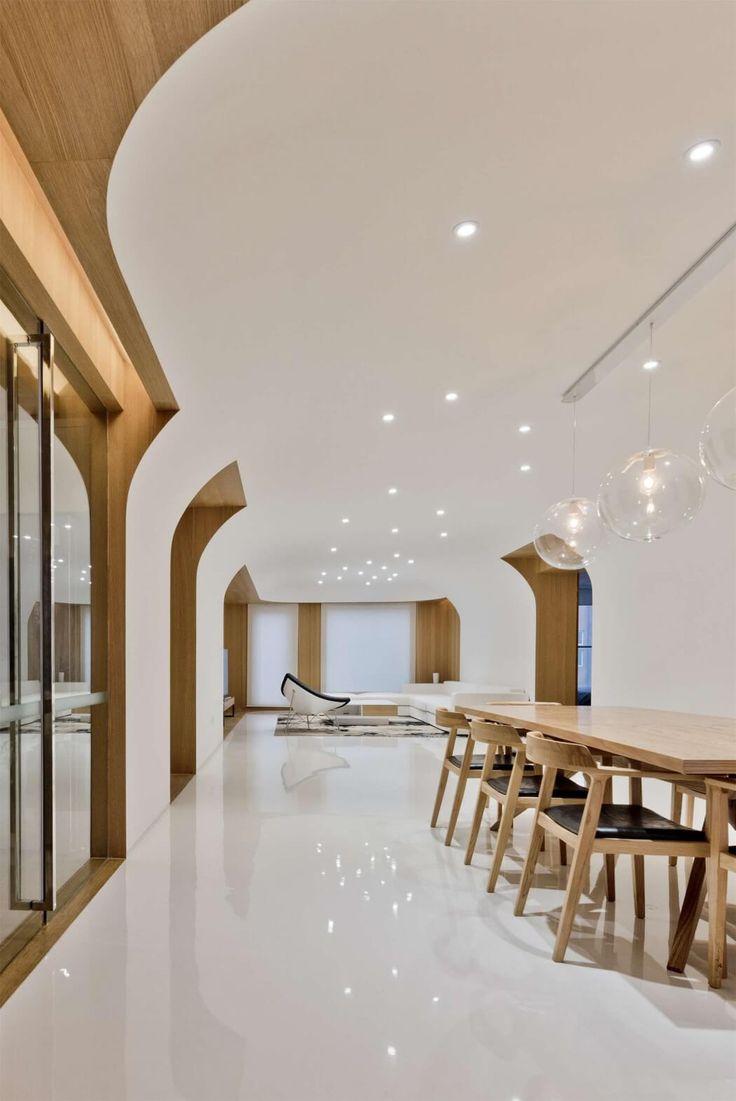 designer home interiors broughshane chinese designer blog design