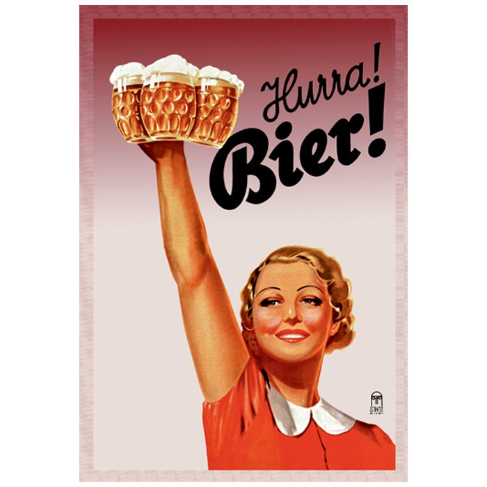 Hurra! Bier! Happy Oktoberfest!!! 25th - 27th Oktober, Goa https://www.facebook.com/OktoberfestGoa?fref=ts