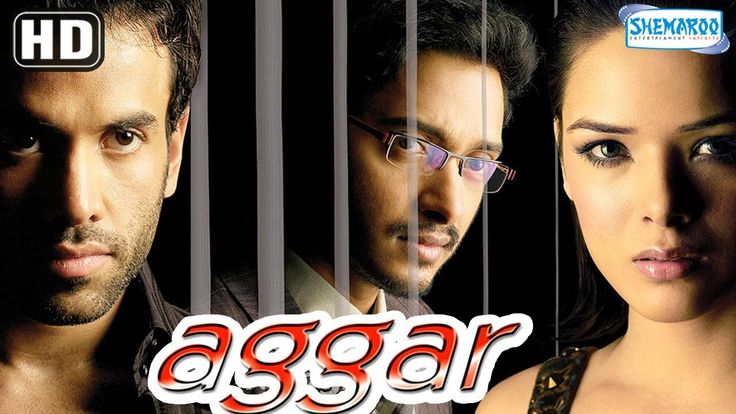 Watch Aggar (HD) - Shreyas Talpade | Tusshar Kapoor | Udita Goswami | Sophie Choudhary - Hit Hindi Film watch on  https://free123movies.net/watch-aggar-hd-shreyas-talpade-tusshar-kapoor-udita-goswami-sophie-choudhary-hit-hindi-film/