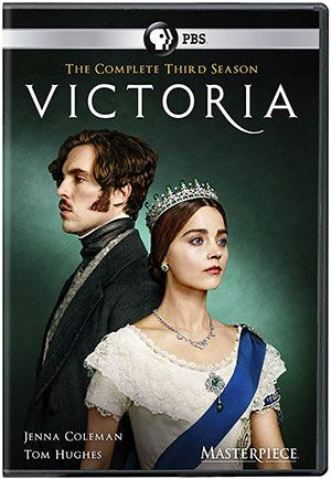 50 Period Romances: Amazon Instant Prime | Netflix | Period