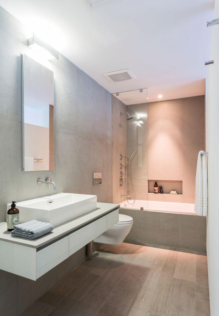 Bathroom Design Miami 2137 best miami real estate images on pinterest | architecture
