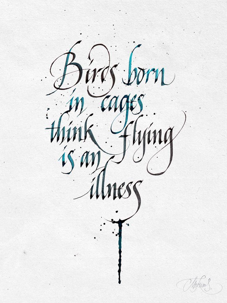 Best images about kalligrafie on pinterest diy