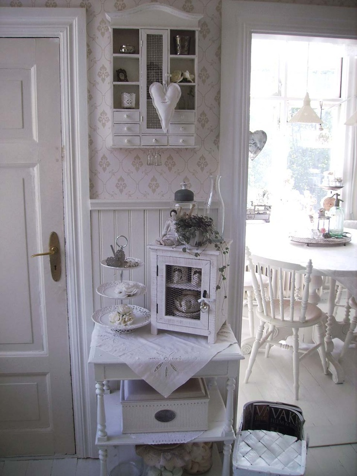 1000+ images about Deco maison on Pinterest  Diy headboards, Window