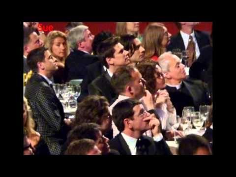 17 best images about il divo on pinterest orchestra - Adagio lyrics il divo ...