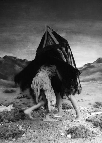 Untitled IV 2005 Miwa YANAGI