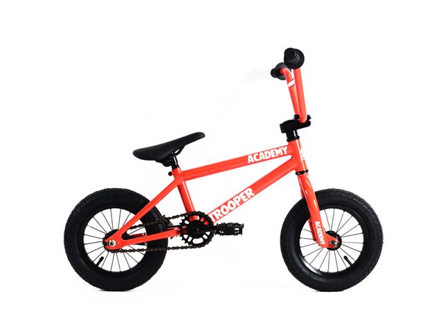 academy bmx trooper 12 2015 bmx bike 12 inch kids bmx pinterest. Black Bedroom Furniture Sets. Home Design Ideas
