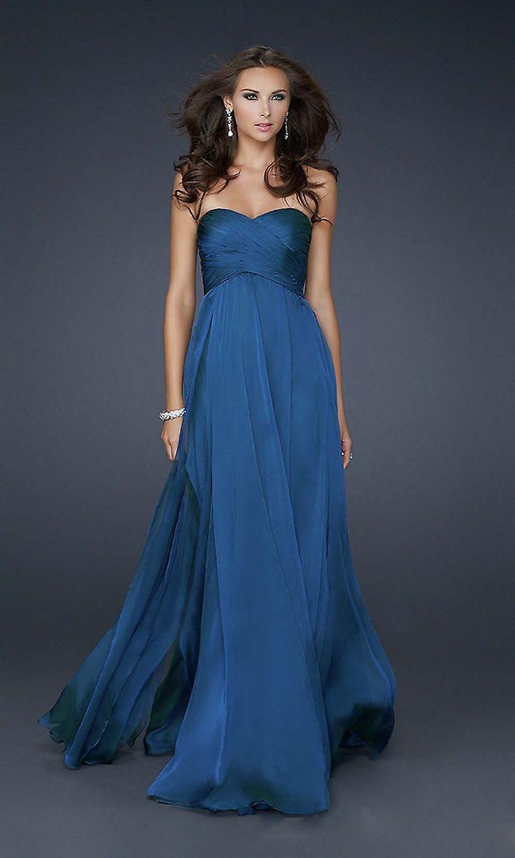 simple prom dresses, navy prom dress, long prom dresses, prom dress uk, navy bridesmaid dress, cheap bridesmaid dresses, evening dress