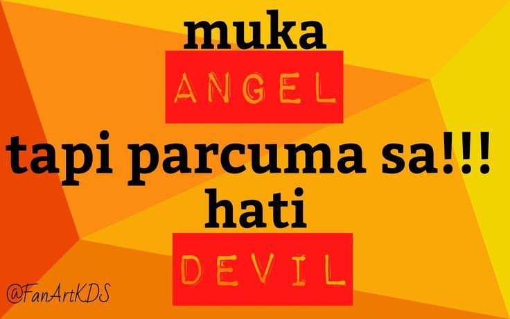 parcuma - https://www.indomeme.com/meme/parcuma/