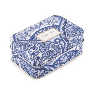 Soap: White Tea   Woolworths.co.za
