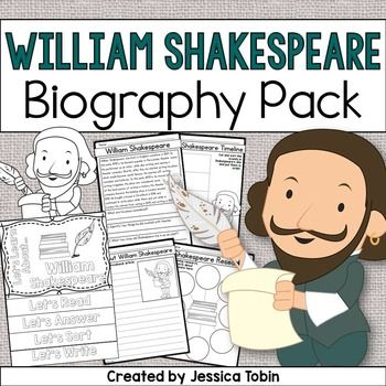 a research on the life and masterpieces of william shakespeare William shakespeare (baptized on april 26, 1564 - april 23, 1616) was an english playwright, actor and poet who also known as the bard of avon and often called england's national poet shakespeare's works are known throughout the world, but his personal life is shrouded in mystery.