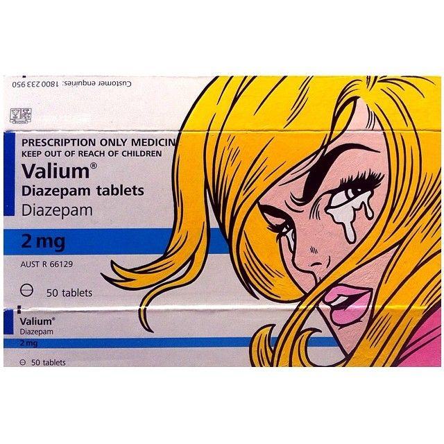 generic valium strengths.jpg