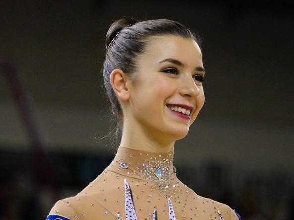 Sofia Lodi