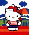 Hello Kitty GIF - HelloKitty - Discover & Share GIFs
