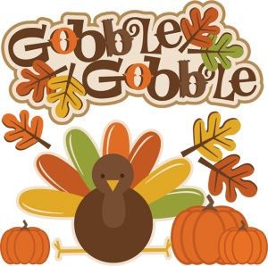 390 best thanksgiving clipart images on pinterest thanks cute rh pinterest com clipart of thanksgiving borders clipart of thanksgiving day