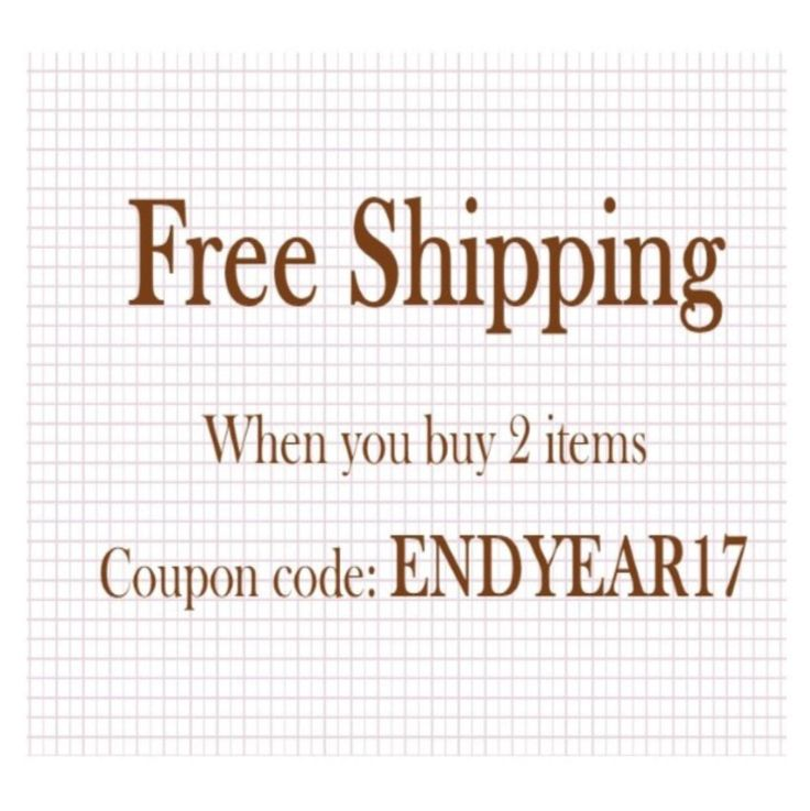 FREE SHIPPING when you buy 2 items, Hand painted glass, Coupon Code, ENDYEAR17, Sales Promotion, End year sales, do Not Purchase this item! by MariGlassAtelier on Etsy