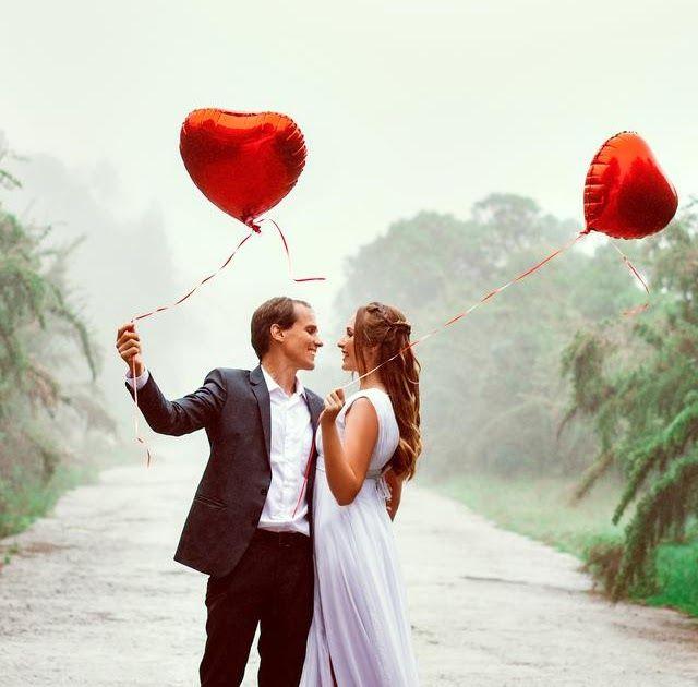 Gambar Kata Bijak Suami Istri Kristen Kata Kata Anniversary Pernikahan Ini Bikin Kamu Dan Pasangan Kumpulan Dp Kata Rohani Kr Foto Perkawinan Kristen Gambar