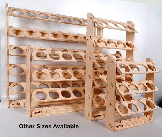 20 Peut Pu Spray Paint Ou Lube Can Wall Mount Storage Holder Rack En 2020 Rangement Outils Mobilier Recycle Et Panier Mural