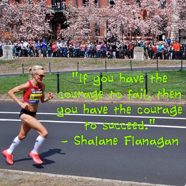 shalane flanagan quotes - Google Search