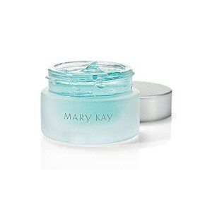 Mary Kay indulge Soothing Eye Gel by Mary Kay. $16.00. Revive a tired-looking appearance with this cooling, soothing gel. Contains botanicals reported to tone, firm and reduce the appearance of puffiness in the eye area. Can be used as a mask or a leave-on product. www.marykay.com/crahul