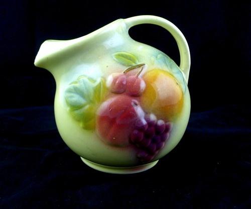 256 Best Shawnee Pottery Images On Pinterest Shawnee