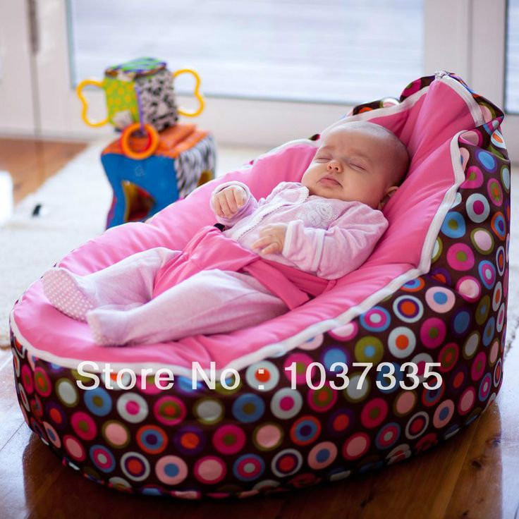 30 Bean Bag Sleeper Chair