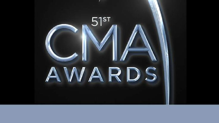 CMA Awards 2017 Live Stream: How to Watch the Country Music Association Show Online