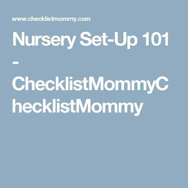 Changing Table Storage, Baby Bedroom Sets And Baby