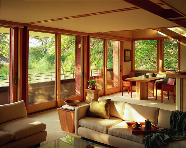 Andersen 400 Series Frenchwood Gliding Patio Doors Offer Old World  Character Of Traditional French Doors.