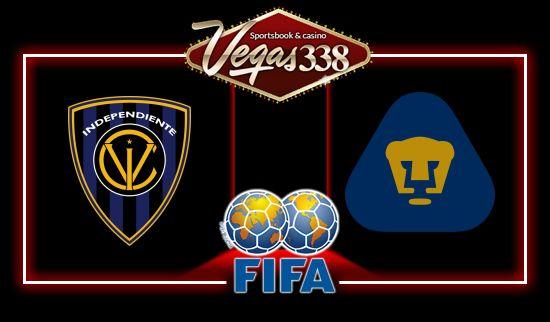 Prediksi Bola Independiente Del Valle Vs Pumas Unam, Prediksi Independiente Del Valle Vs Pumas Unam, Prediksi Skor Bola Independiente Del Valle Vs Pumas Unam, Independiente Del Valle Vs Pumas Unam