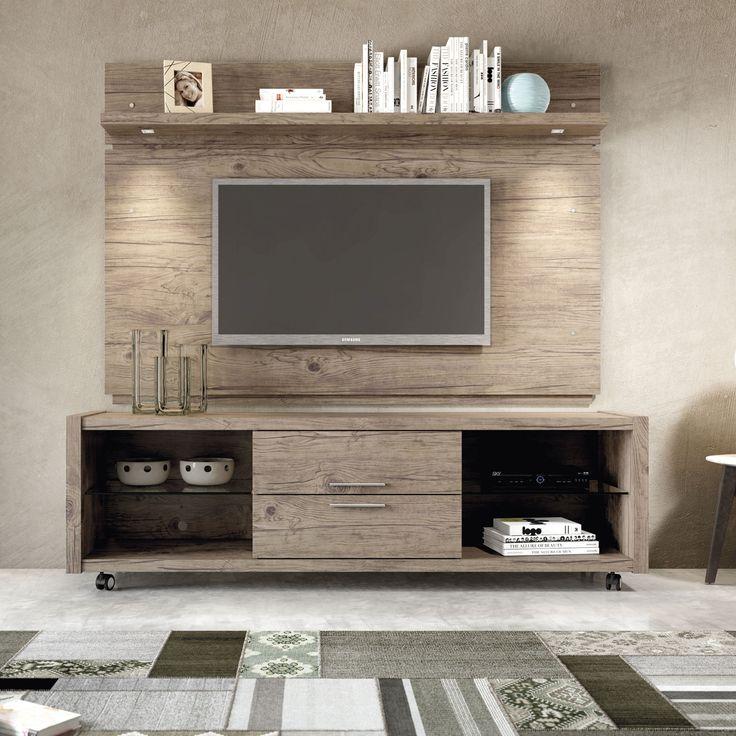 Best 25 tv swivel mount ideas on pinterest swivel tv for Ikea tv mounts