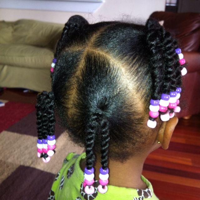 Best 25 Natural Hair Ponytail Ideas On Pinterest