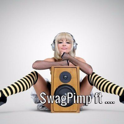 @HomieGFunk1985  PLs #follow @ SwagPimp11 #hiphop #edm producer pic.twitter.com/hAbTMbKnN1   Underground Empire (@HomieGFunk1985) July 10 2017  #probeatzpromo #100spromo