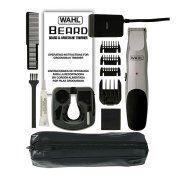Buy Wahl 9918-617 Beard / Moustache Trimmer for R770.00