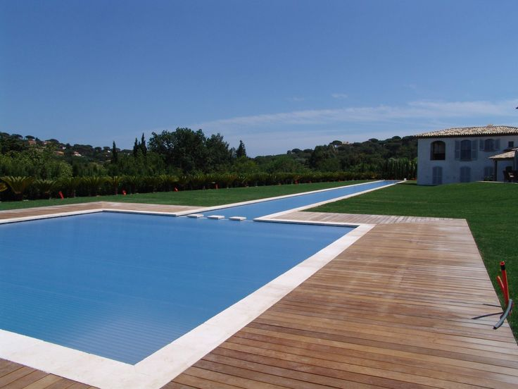 pools images | ... _rigid_slatted_automatic_pool_cover_covertech_grando_Lap_Pool.jpg