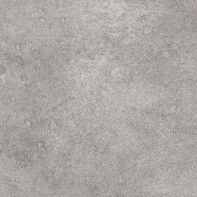 Laminat bänkskivor. Laminatbänkskiva till kök f 5214.Cosmopolitan Concrete.